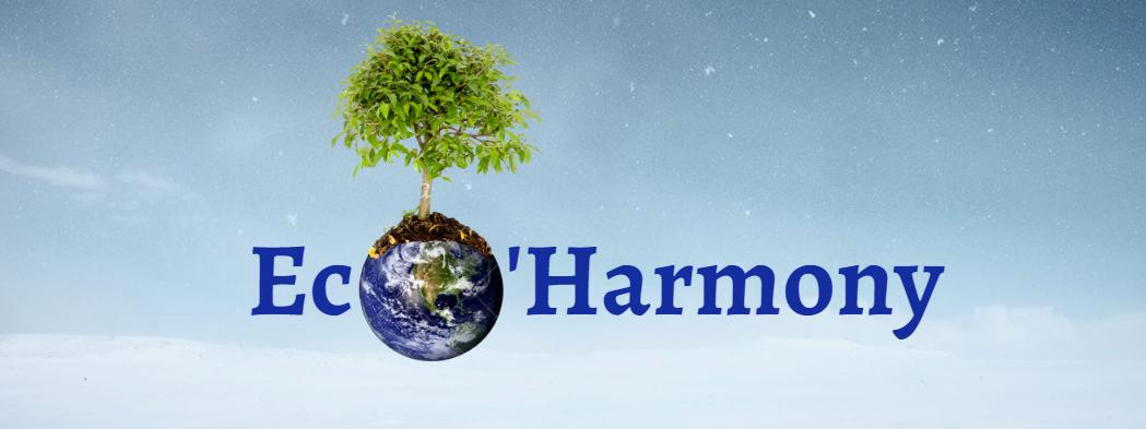 Eco'Harmony